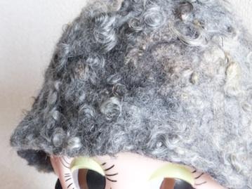20130320帽子02