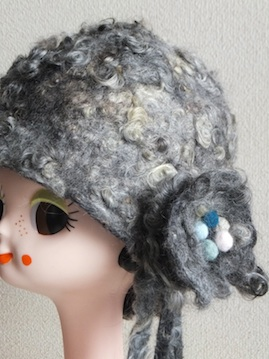 20130320帽子04