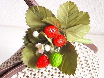 20130629strawberry02.jpg
