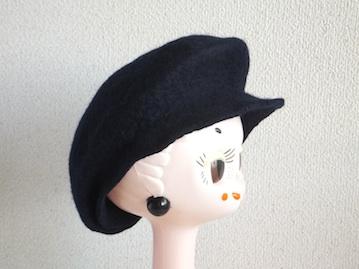20130715フェルト帽子01