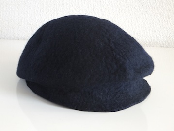 20130715フェルト帽子03