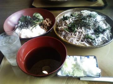 20100605かっぱ飯
