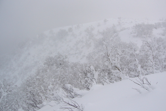 2011-12-17b