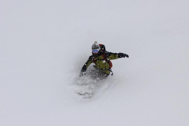 2011-12-11b