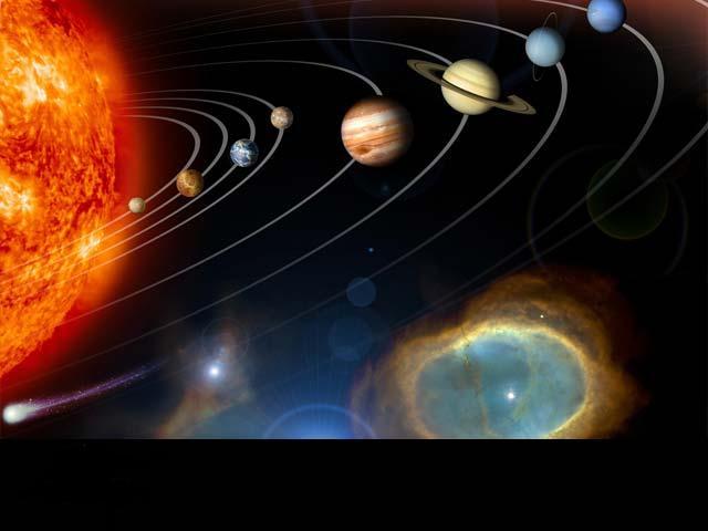 planetsandtheirsatellites~32[1]