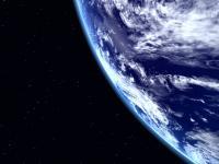 earth46h.jpg