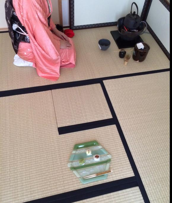 茶室と菓子器_convert_20140929231901