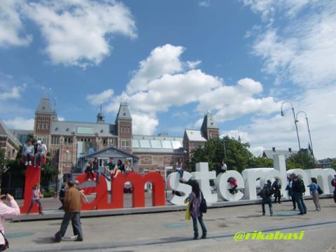 CIMG7318_20121227181110.jpg