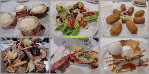dinner_20120925203721.jpg