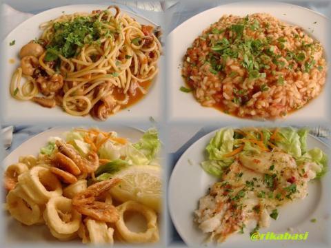 lunch_20121107081312.jpg