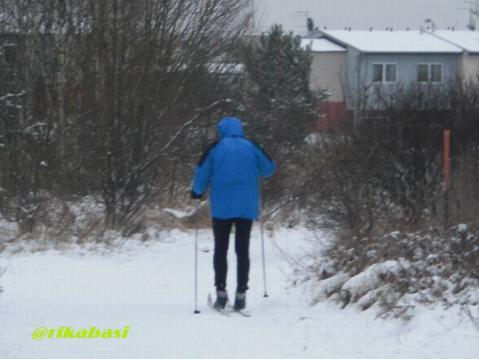 ski-ojisan.jpg