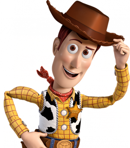 ts_splash_woody.png