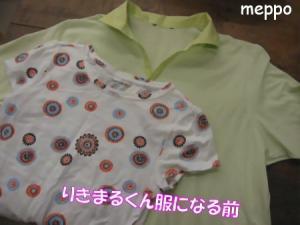 IMG_5953-thumbnail2_convert_20110413173342.jpg