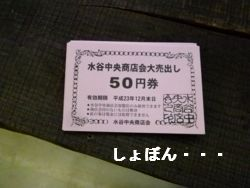 P1040991.jpg