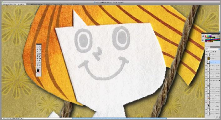 スクリーンショット(2010-08-26 5.29.50)