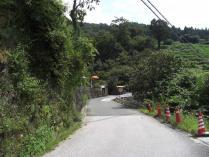 CIMG10662.jpg