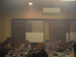 CIMG12352.jpg