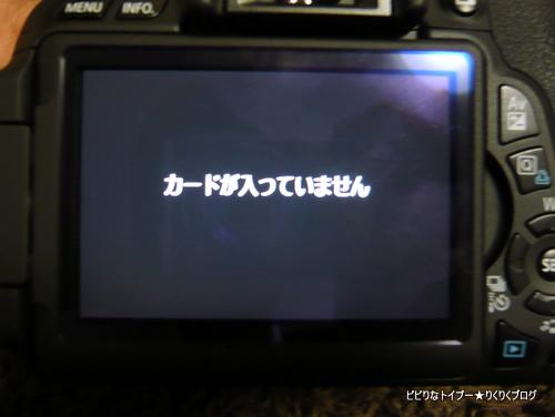 1-P1020634.jpg