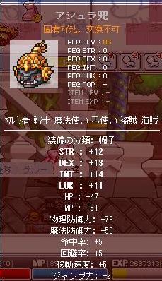 Maple100406_144221.jpg
