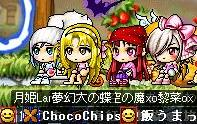 Maple100406_161018.jpg