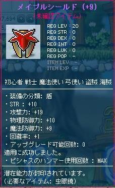 Maple110227_050533.jpg