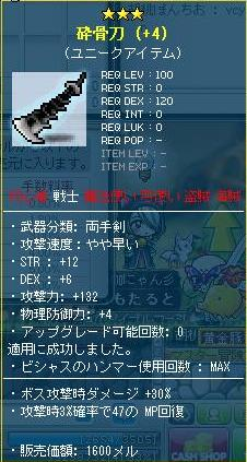 Maple110401_100821.jpg