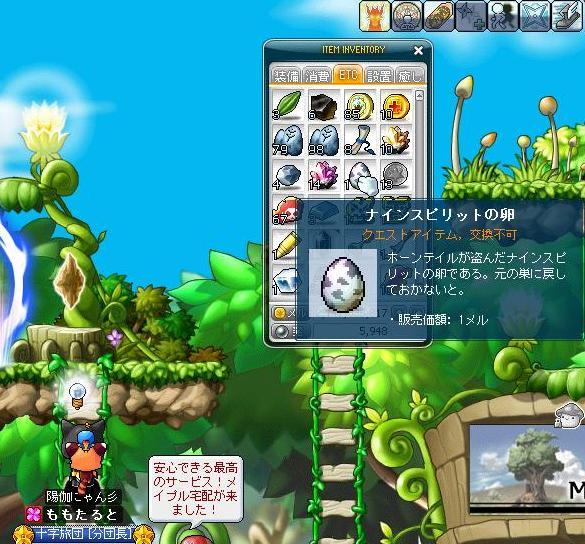 Maple110414_215919.jpg