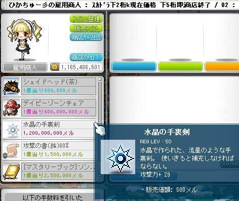 Maple110612_150804.jpg