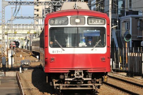 DSC_3288_convert_20120103200420.jpg