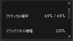 Baidu IME_2013-10-26_8-6-22