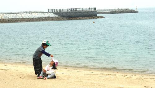 2011-05-03_11-29-41_00.jpg