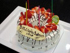 20110328パパケーキ