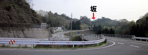 20110416五明分岐