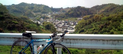 20110425三津