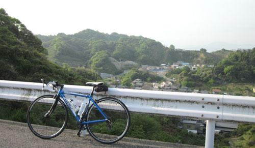 20110508三津