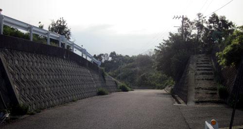 20110508三津坂