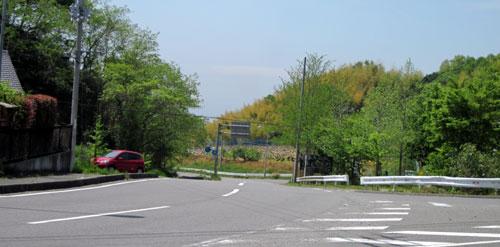 20110509五明坂