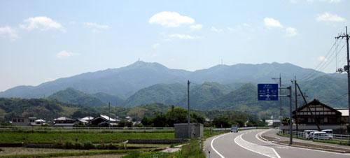20110520高縄山1