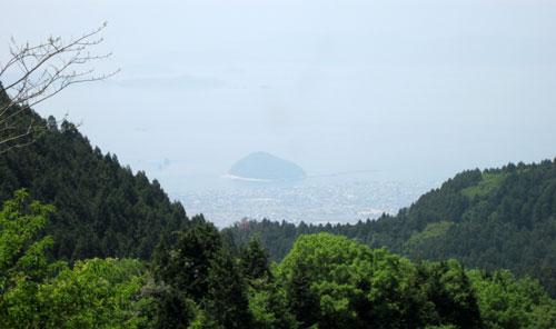 20110520高縄山4
