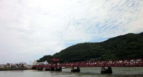 20110531橋3