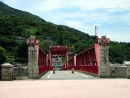 20110531橋