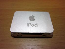 20110625ipod.jpg