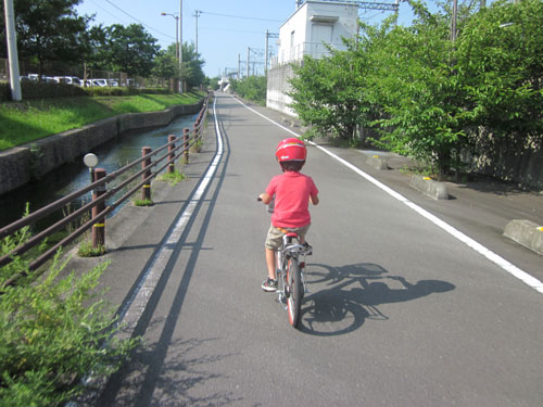 20110721丈サイクリング3