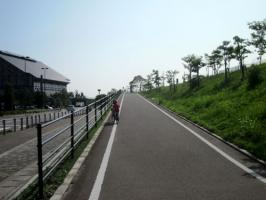 20110721丈サイクリング5