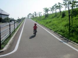 20110721丈サイクリング4