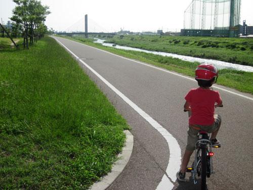 20110721丈サイクリング6