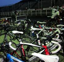 20110730バイク