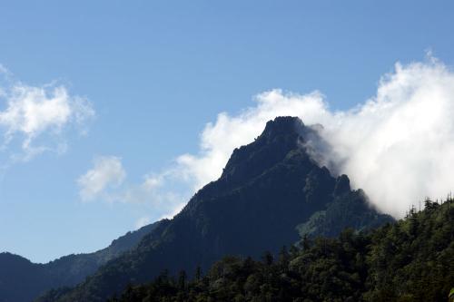 20110924石鎚山
