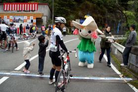20111002着ぐるみ