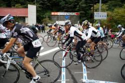 20111002ぱぱスタート